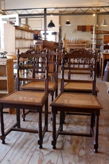 徳島県の土蔵整理、古民家古道具骨董買取はコユメヤにお任せください。_d0172694_18175730.jpg