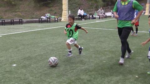 ゆるUNO 6/18(日) at UNOフットボールファームUNO_a0059812_09054032.jpg