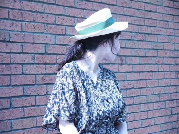 enjoy summer..._f0335217_19453456.jpeg