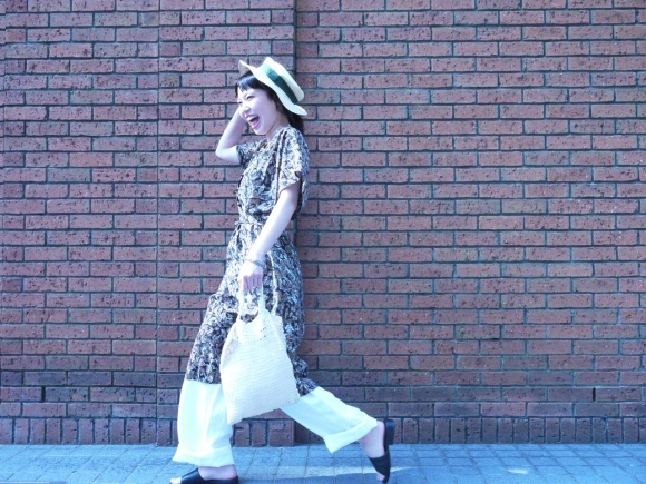 enjoy summer..._f0335217_19484801.jpeg
