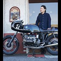 【BMW】_f0203027_18554596.jpg