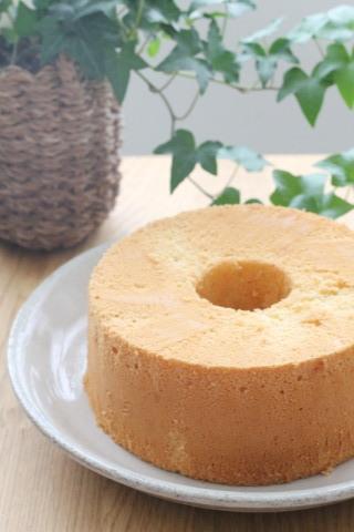 焼き菓子を作るときooo_b0345432_16003245.jpg