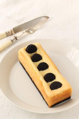 焼き菓子を作るときooo_b0345432_16023135.jpg
