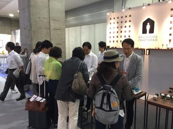6/16(金) インテリアライフスタイル東京2017_a0272042_08391868.jpg