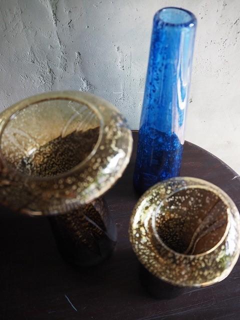 津坂陽介・久保裕子 ガラス二人展のご案内_b0132444_16531418.jpg