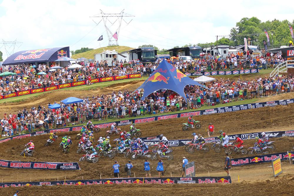 <US情報> AMA Pro Motocross High Point 2017-6-17_d0091546_10165170.jpg