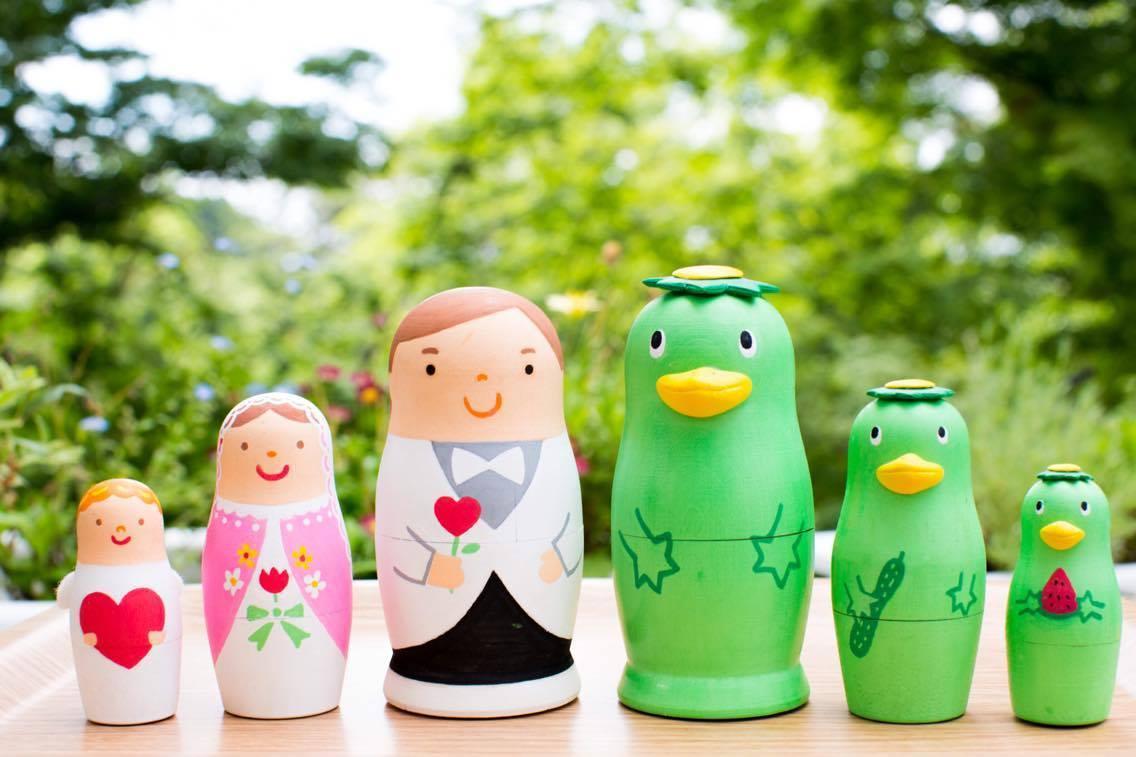 季節の変わりマトリョーシカ作り@ALETTA、7月より毎月開催!_a0121669_22361753.jpg