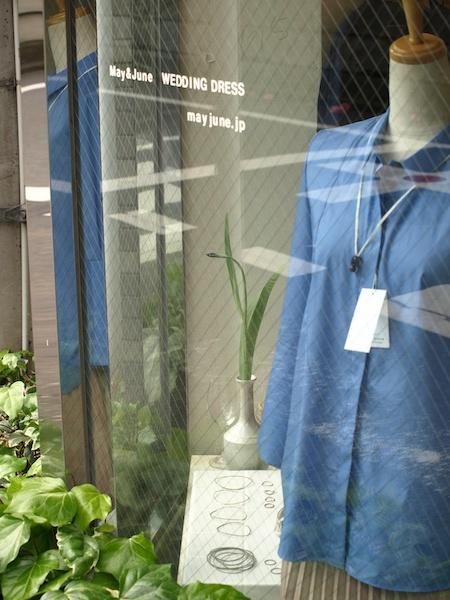 『自分に似合う服の着こなしを知るためのワークショップ』_e0122680_21534359.jpg