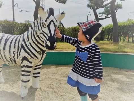 楽しく公園遊び(^^♪_b0079382_11242423.jpg