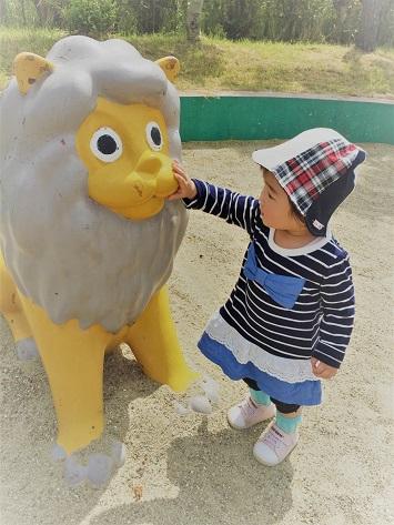楽しく公園遊び(^^♪_b0079382_11243074.jpg