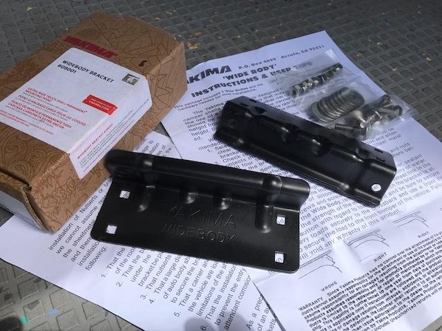 1997 VW T-4 california / VWウェストファリア用便利グッズ!?_b0195093_07301993.jpg