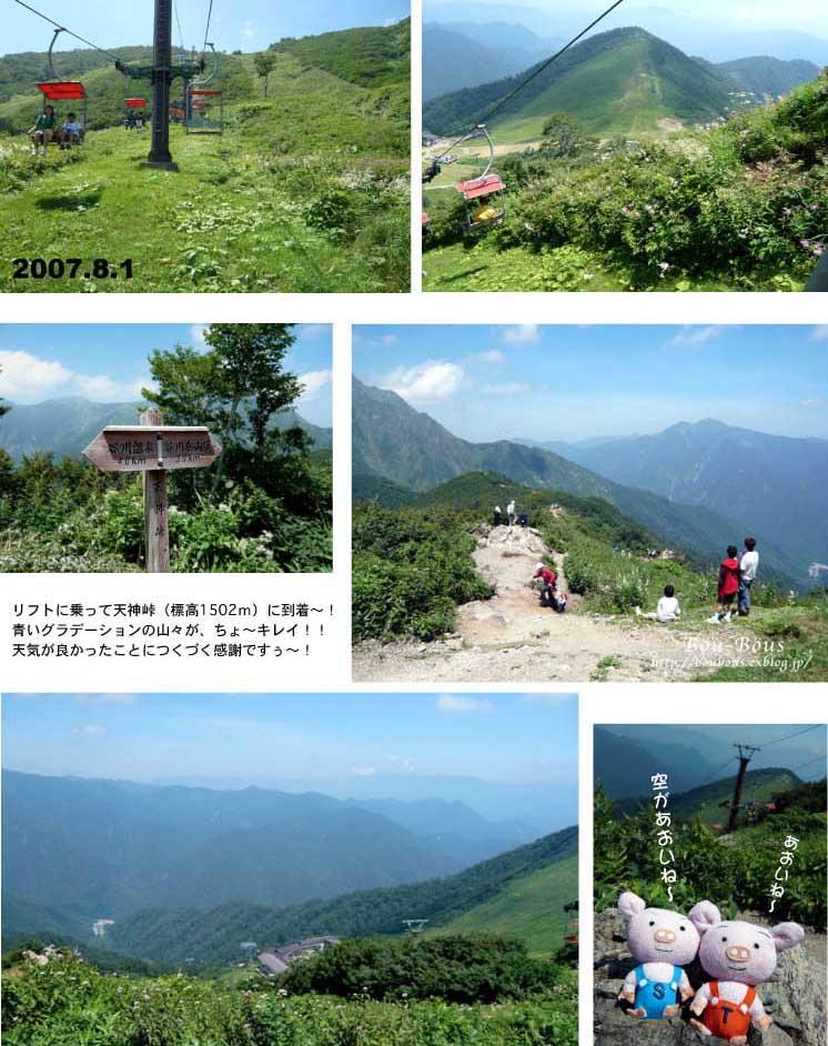 ツアメンさんの写真と過去の写真_d0128697_029927.jpg