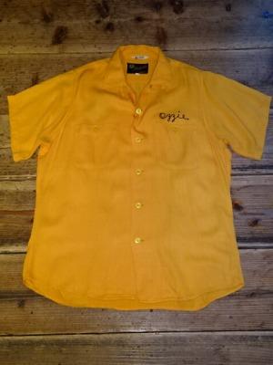 """Vintage Bowling Shirts \""""B.P.O.E.Elks\""""_d0176398_1956441.jpg"""