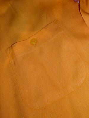 """Vintage Bowling Shirts \""""B.P.O.E.Elks\""""_d0176398_19571418.jpg"""