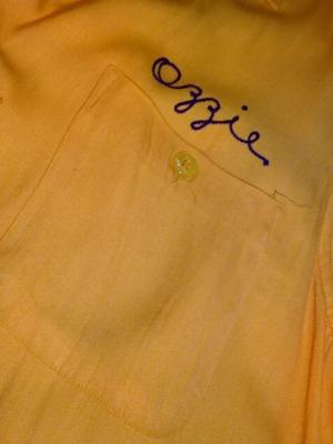 """Vintage Bowling Shirts \""""B.P.O.E.Elks\""""_d0176398_1957202.jpg"""
