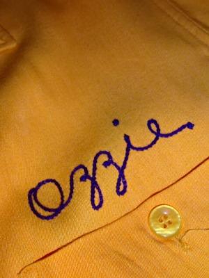 """Vintage Bowling Shirts \""""B.P.O.E.Elks\""""_d0176398_19572786.jpg"""
