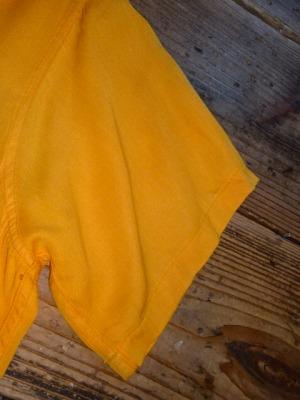 """Vintage Bowling Shirts \""""B.P.O.E.Elks\""""_d0176398_19574312.jpg"""