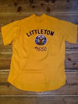 """Vintage Bowling Shirts \""""B.P.O.E.Elks\""""_d0176398_1958569.jpg"""