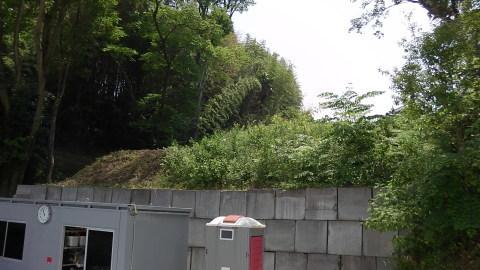 UNO 6/20(火) at UNOフットボールファーム_a0059812_17564569.jpg