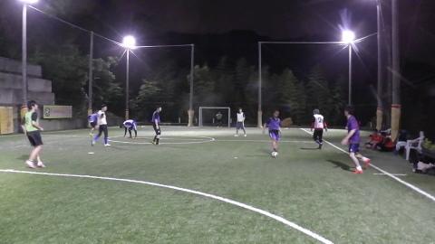 UNO 6/20(火) at UNOフットボールファーム_a0059812_18094464.jpg