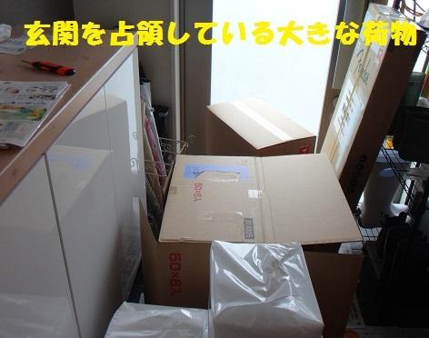 f0121712_22410804.jpg