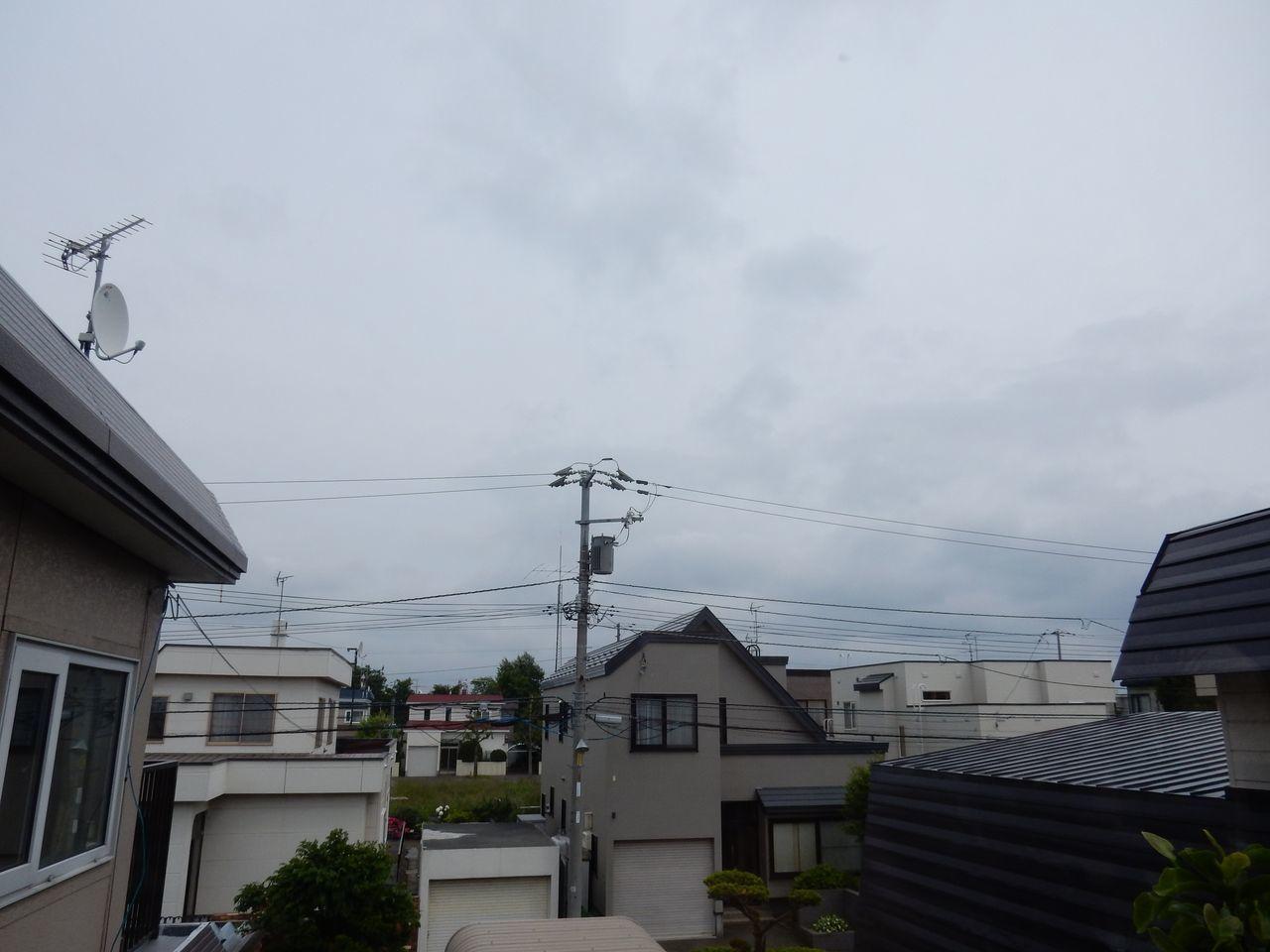 夏日の夏至は雲多し_c0025115_20040717.jpg