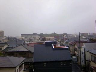 大雨の中を交際相談に来室!!_b0255217_15452110.jpg
