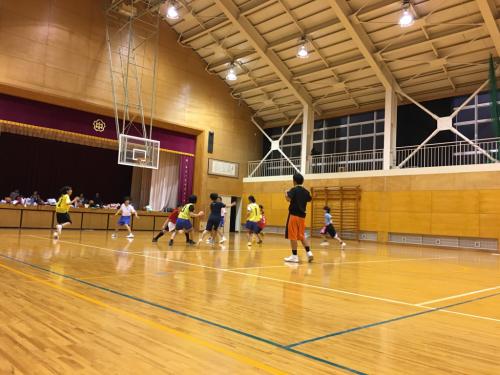 中学部バスケ_d0025421_19550239.jpg