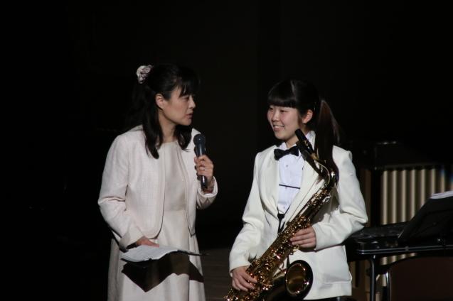 第27回浅口音楽フェスティバル♪ ~その①~ - 最近・・・のこと
