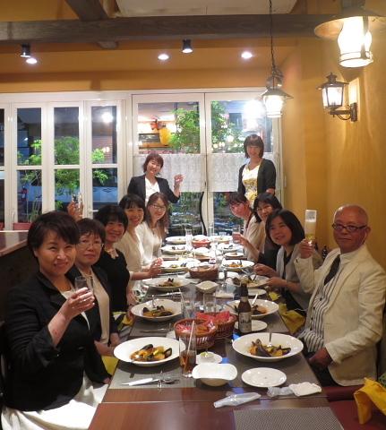5年後、10年後の未来を支える「食コーチング」。_d0046025_23394451.jpg
