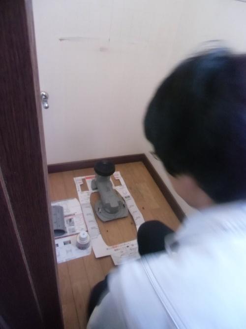 N様邸(安佐南区川内)トイレ・内窓・その他工事_d0125228_721571.jpg