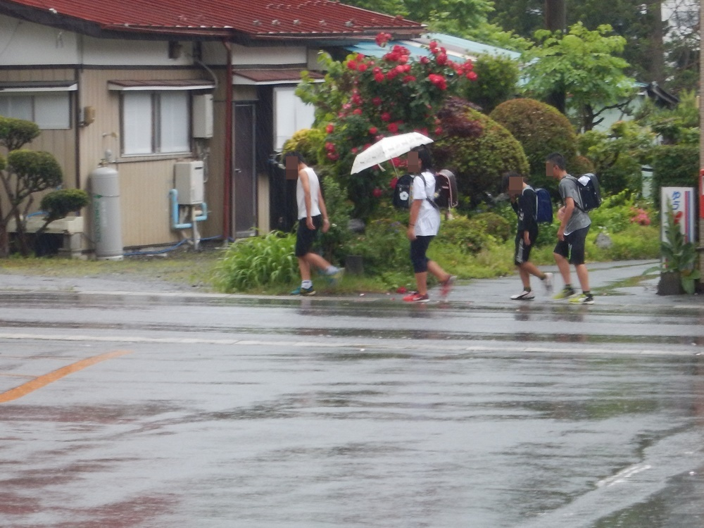梅雨入り_c0111229_19080521.jpg