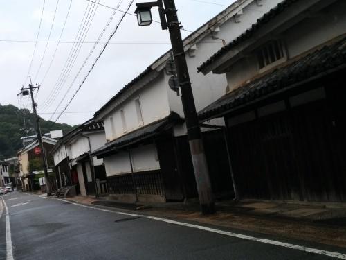 姫路城と龍野_e0085133_16423636.jpg