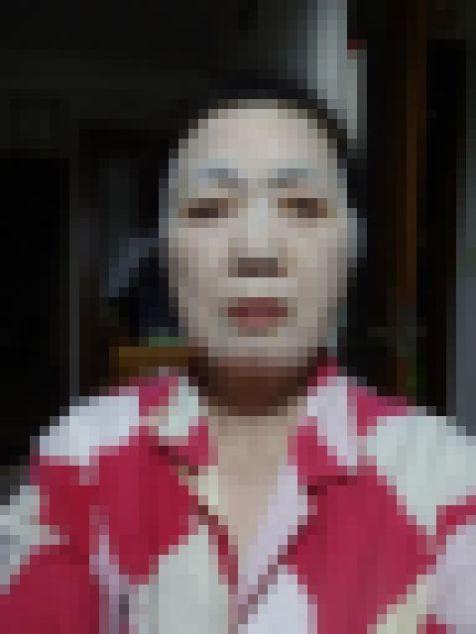 f0142733_20025255.jpg