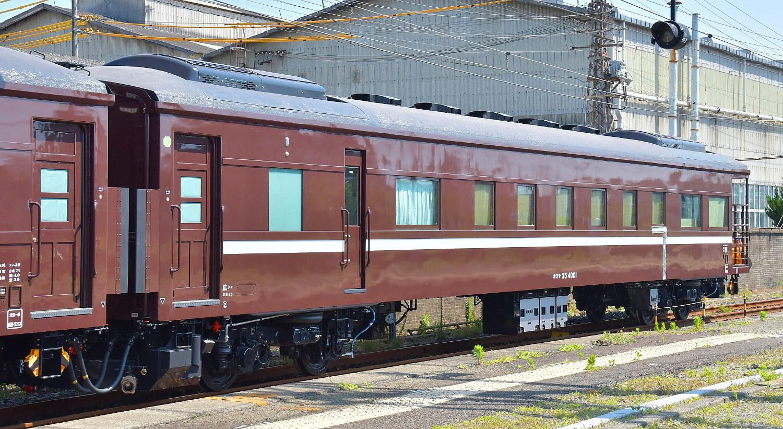 EF65+35系客車試運転_a0251146_03412573.jpg