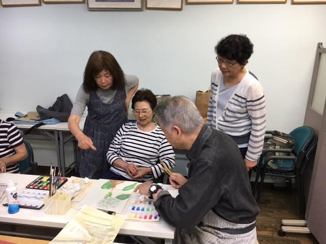 水彩画教室_c0113948_14064981.jpg