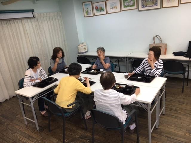 水彩画教室_c0113948_14065775.jpg