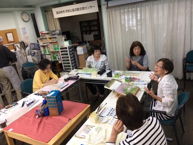 水彩画教室_c0113948_14070372.jpg