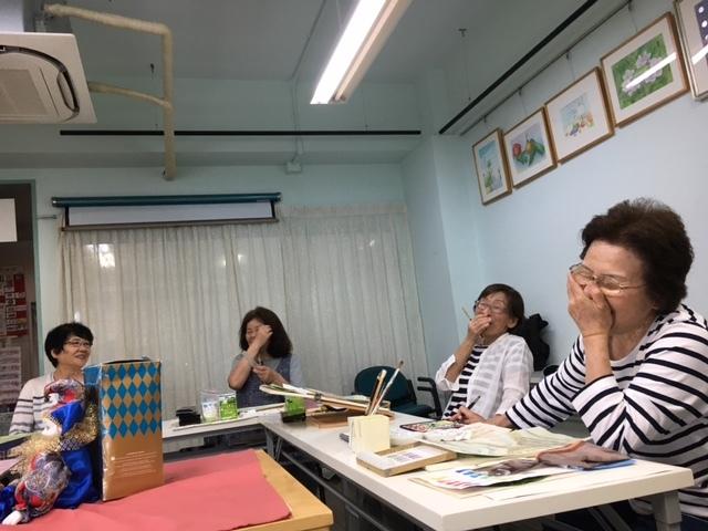 水彩画教室_c0113948_14070689.jpg