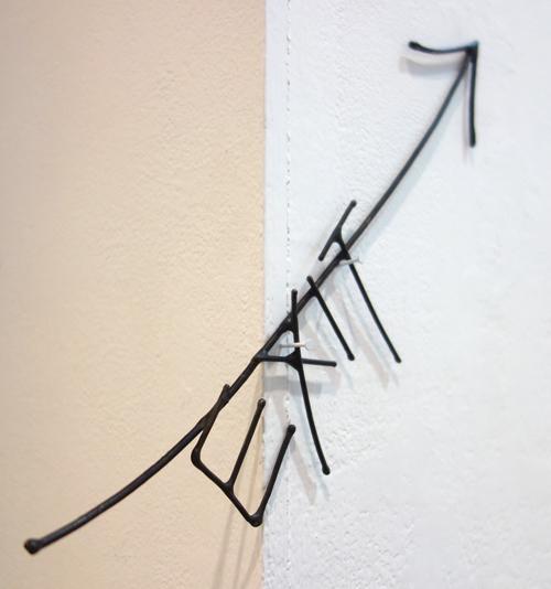 【尾崎雅子作品展〜やや在って 眺めたあとに】ものがたりが始まる_a0017350_07232322.jpg