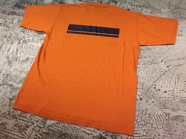 6月24日(土)大阪店スーペリア入荷!#1 USオールドプリントT-Shirt!!_c0078587_14131955.jpg