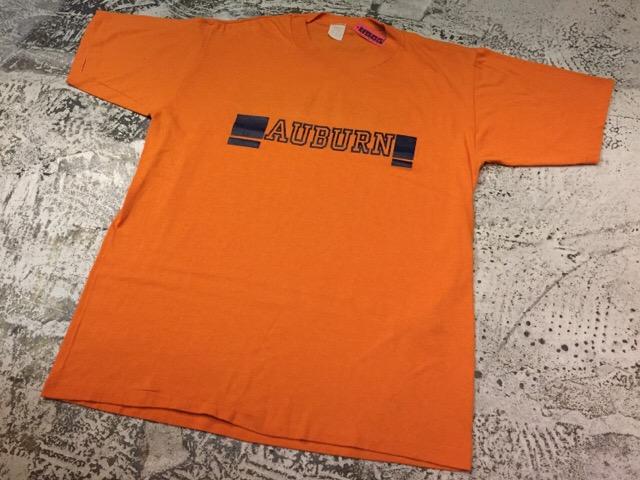 6月24日(土)大阪店スーペリア入荷!#1 USオールドプリントT-Shirt!!_c0078587_1413411.jpg