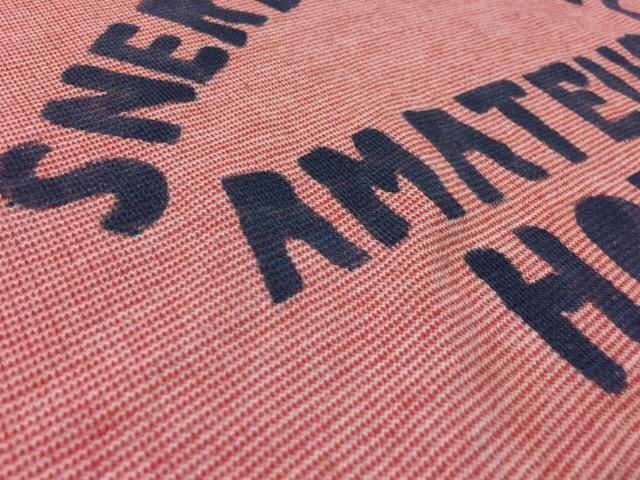 6月24日(土)大阪店スーペリア入荷!#1 USオールドプリントT-Shirt!!_c0078587_14232723.jpg