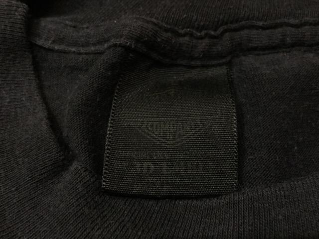 6月24日(土)大阪店スーペリア入荷!#1 USオールドプリントT-Shirt!!_c0078587_1452742.jpg
