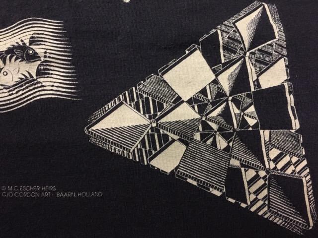 6月24日(土)大阪店スーペリア入荷!#1 USオールドプリントT-Shirt!!_c0078587_1473657.jpg