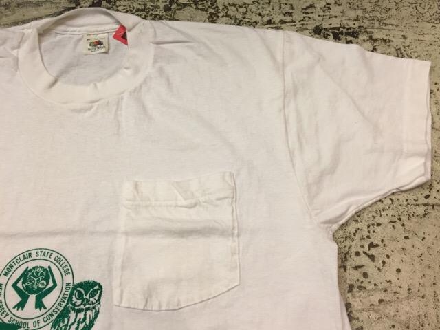 6月24日(土)大阪店スーペリア入荷!#1 USオールドプリントT-Shirt!!_c0078587_148591.jpg