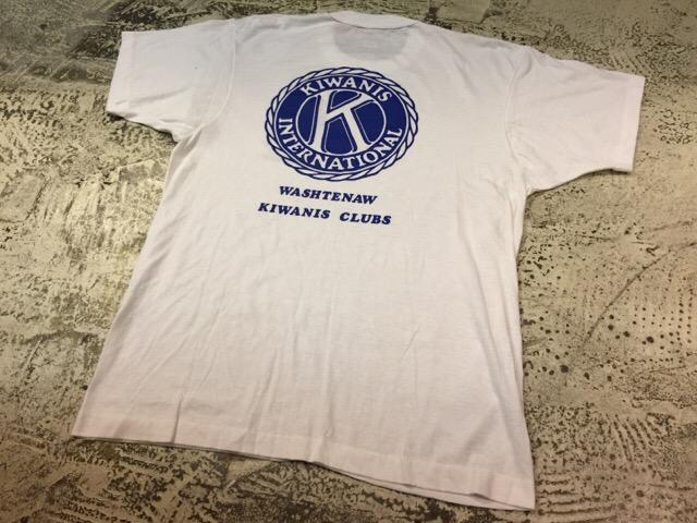 6月24日(土)大阪店スーペリア入荷!#1 USオールドプリントT-Shirt!!_c0078587_1493746.jpg