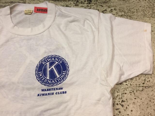 6月24日(土)大阪店スーペリア入荷!#1 USオールドプリントT-Shirt!!_c0078587_1495353.jpg