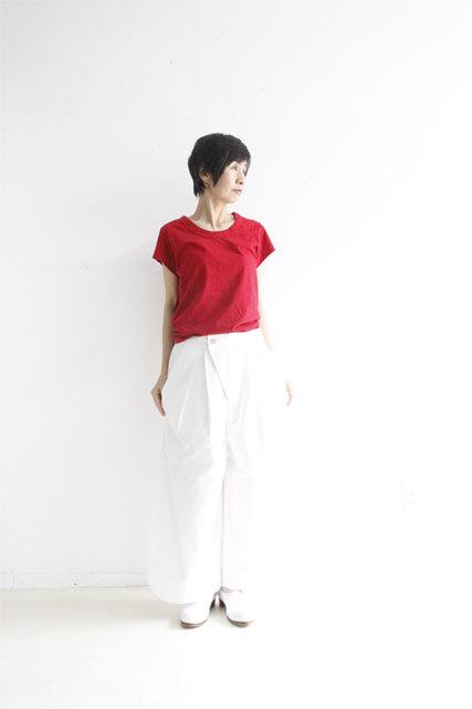 赤と白_f0215708_12011061.jpg