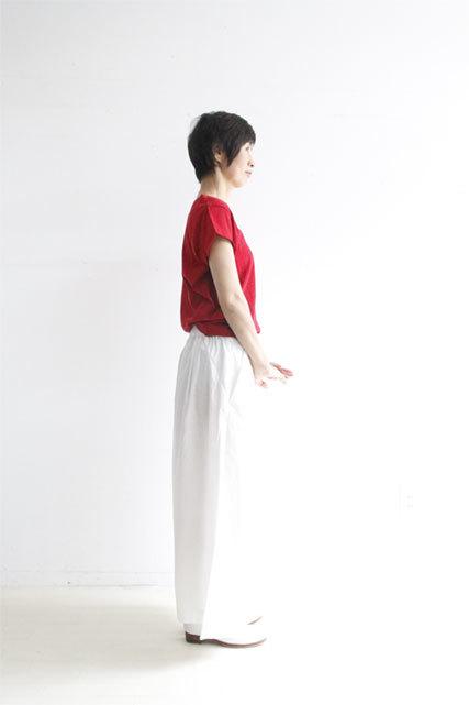 赤と白_f0215708_12011309.jpg